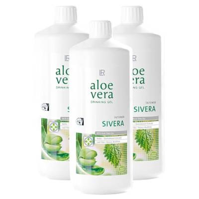 aloe-vera-drinking-gel-sivera-3er-pack-lr-health-beauty-systems