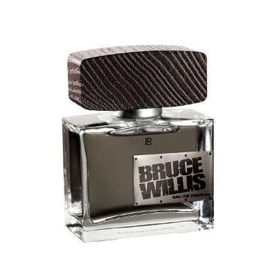 bruce-willis-eau-de-parfum-lr-health-beauty-systems