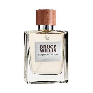 bruce personals While in high school, bruce jenner three times won the eastern states water ski championship and placed well in the connecticut state high school track & field meet.