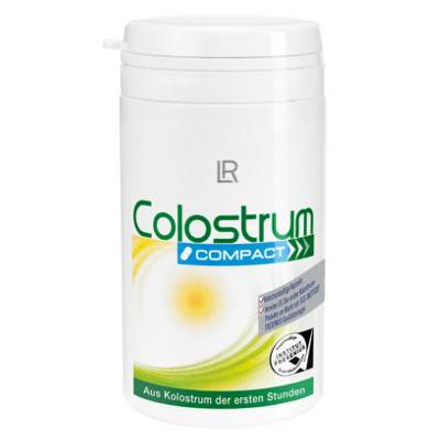 colostrum-compact-lr-health-beauty-systems