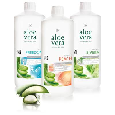lr aloe vera drinking gele lr health beauty systems. Black Bedroom Furniture Sets. Home Design Ideas
