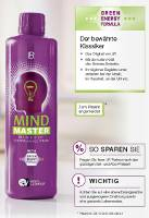 Produktbild LR Mind Master Brain & Body Performance Drink Formula Green