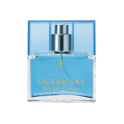 ocean-sky-eau-de-parfum-lr-health-beauty-systems