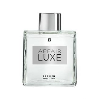 Bild des Produktes LR Affair Luxe for Men After Shave