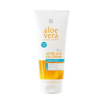 aloe-vera-after-sun-gel-creme-lr-health-beauty-systems