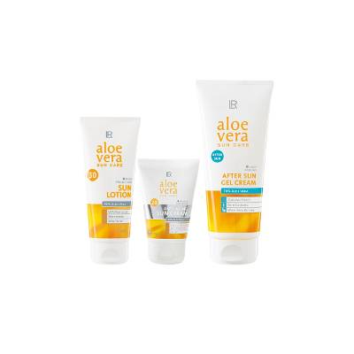 aloe-vera-sun-sonnen-set-lr-health-beauty-systems