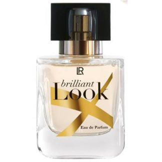 Bild Brilliant Look Parfum LR Duft