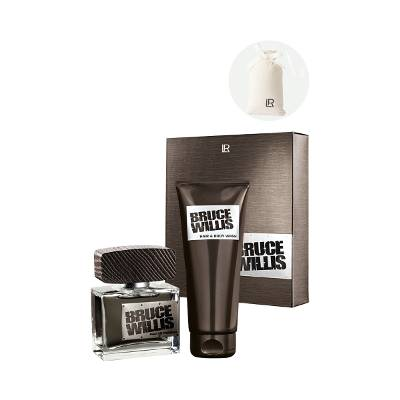 bruce-willis-geschenk-box-lr-health-beauty-systems