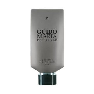 Produktbild von LR Guido Maria Kretschmer After Shave Balm for Men