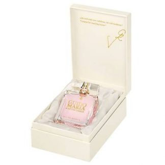Produktbild LR Guido Maria Kretschmer Eau de Parfum for Women