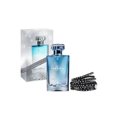Produktbild von LR Lightning Collection Limited Set Essence of Marine