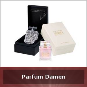lr parfum damen lr health beauty systems. Black Bedroom Furniture Sets. Home Design Ideas