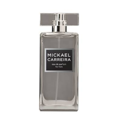 mickael-carreira-eau-de-parfum-for-men-lr-health-beauty-systems