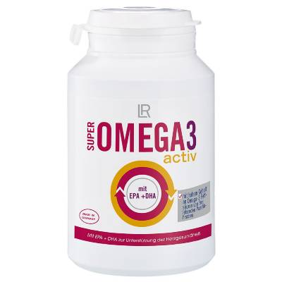 super-omega-3-activ-lr-health-beauty-systems