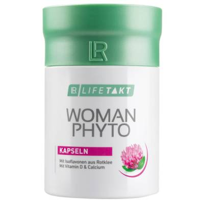woman-phyto-kapseln-lr-health-beauty-systems