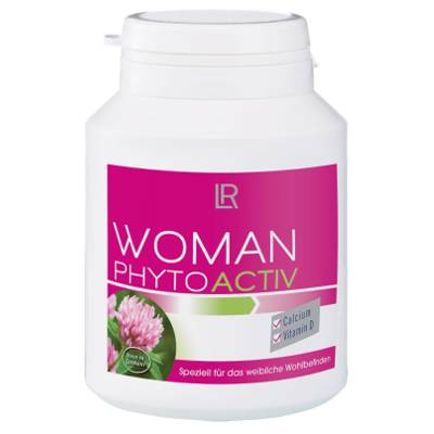 woman-phytoactiv-lr-health-beauty-systems