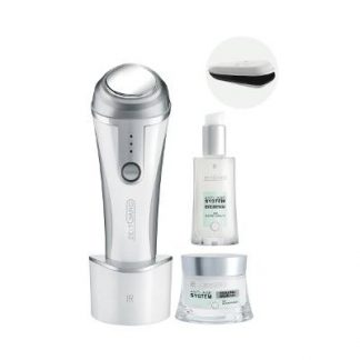 Ein Bild von ZEITGARD Anti-Age System Hydrating Kit LR Health & Beauty Systems
