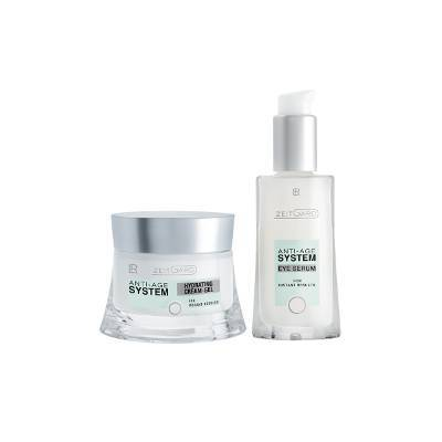 zeitgard-anti-age-system-hydrating-set-lr-health-beauty-system