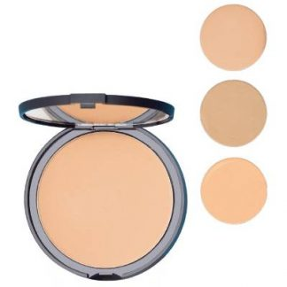 Abbildung LR Colours Pressed Powder