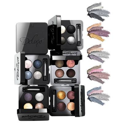 deluxe-artistic-quattro-eyeshadow-lr-beauty-health-systems
