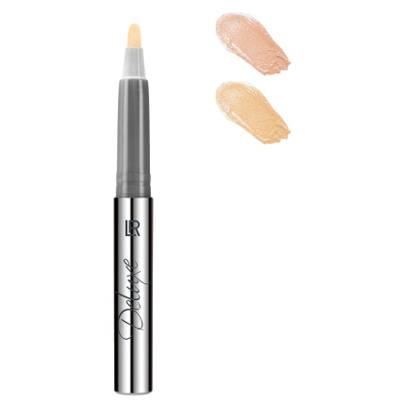 Abbildung LR Deluxe Bright Highlighter