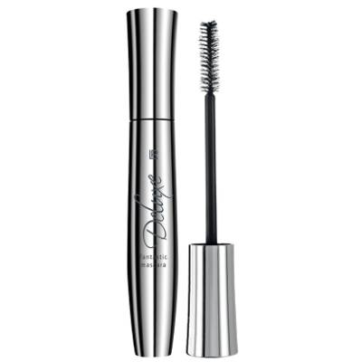 deluxe-fantastic-mascara-black-drama-lr-health-beauty-systems