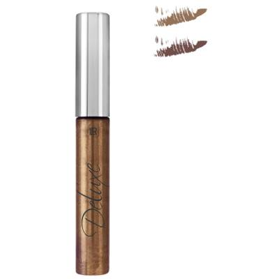 Abbildung LR Deluxe Perfect Browstyler