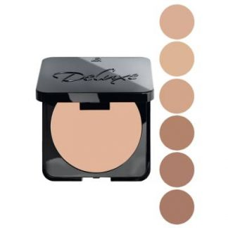 Abbildung LR Deluxe Perfect Smooth Compact Foundation