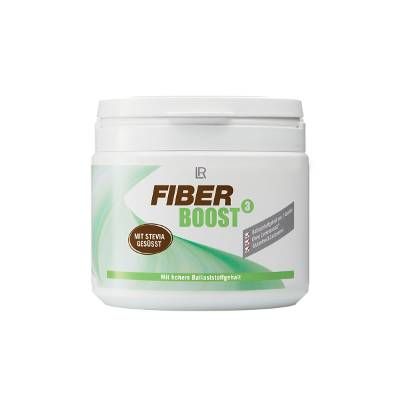 fiber-boost3-health-beauty-system