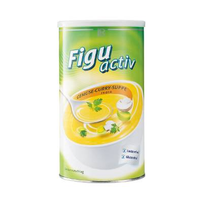 figuactiv-gemuese-curry-suppe-india-health-beauty-system