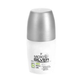 Produktbild von LR Microsilver Plus Deo Roll-on