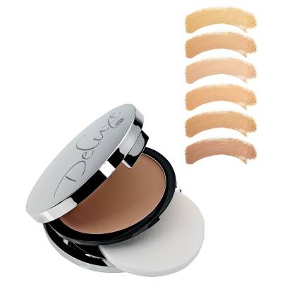 Abbildung LR SALE - Deluxe Always Perfect Compact Foundation