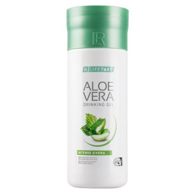 aloe-vera-drinking-gel-intense-sivera-lr-health-beauty-systems