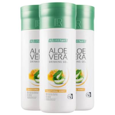 aloe-vera-drinking-gel-traditionell-mit-honig-3er-set-lr-health-beauty-systems