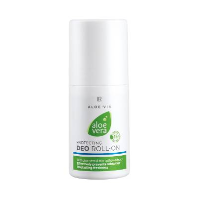 aloe-vera-schützender-deo-roll-on-health-beauty-system