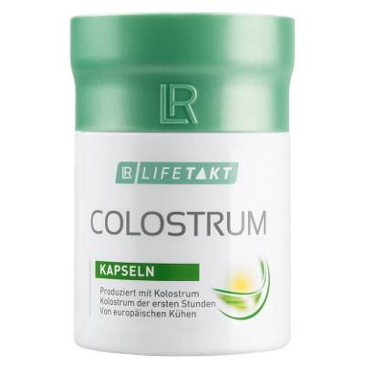 colostrum-kapseln-lr-health-beauty-systems