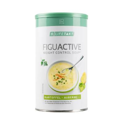 fig-active-suppe-kartoffel-auberge-health-beauty-system