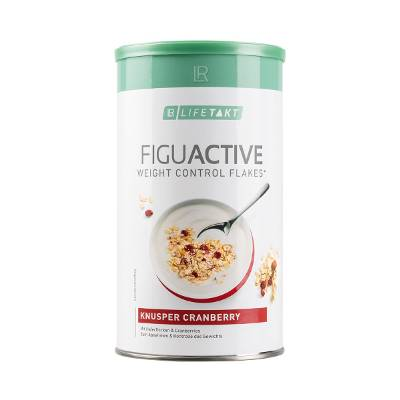 figu-active-flakes-knusper-cranberry-health-beauty-system