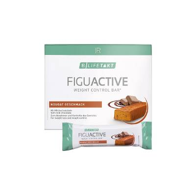 figu-active-riegel-nougat-geschmack-health-beauty-system