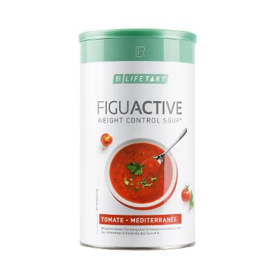 figu-active-suppe-tomate-mediterranee-health-beauty-system