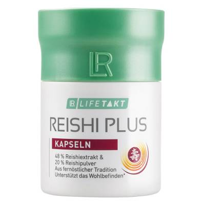 reishi-plus-kapseln-lr-health-beauty-systems