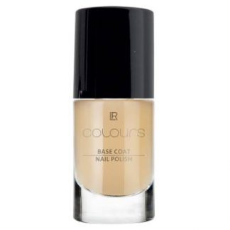 LR Colours Base Coat Produktbild