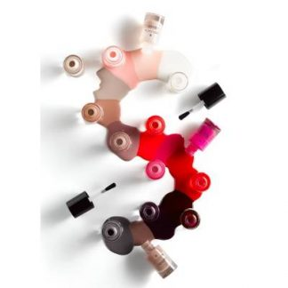 Artikelbild LR Colours True Colour Nail Polish