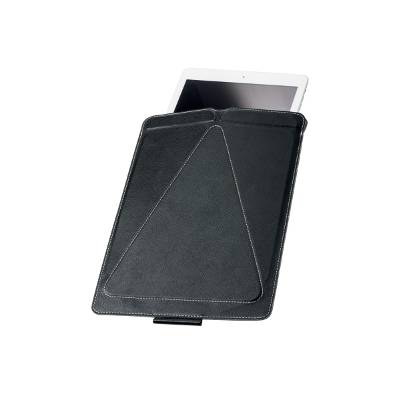Bild von LR Tablet Sleeve and Holder