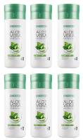Artikelfoto LR Aloe Vera Drinking Gel Active Freedom 6er Set