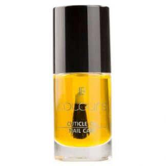 Produktfoto LR COLOURS Cuticle Oil