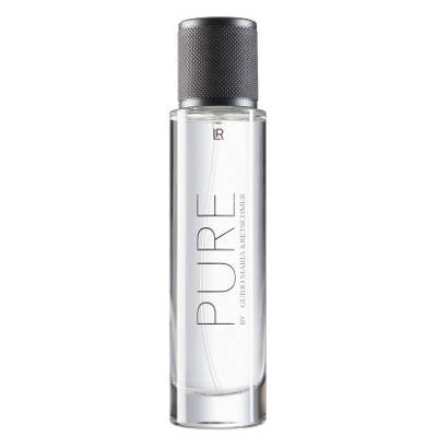 PURE by Guido Maria Kretschmer Parfum Männer LR-Duft | belleso-Shop